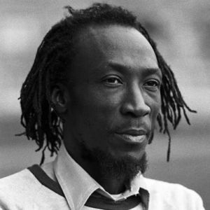 """Sept 1, 1938 Alton Ellis born in the Trenchtown area of Kingston, Jamaica. He was a prominent singer, songwriter, producer and concert promoter, referred to by many as the """"Godfather of Rocksteady,"""" a romantic, R&B-styled Jamaican music genre. Ellis died of multiple myeloma, a form of bone cancer, on October 11, 2008, at the age of 70."""