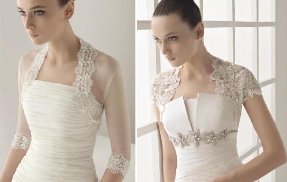 wedding dress bolero wedding dress jackets bridal jackets bridal lace