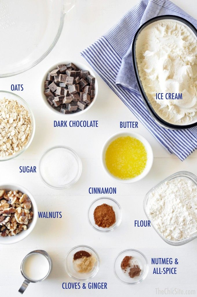 how to cook frozen party pies