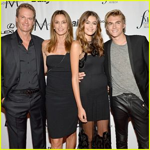 http://www.justjared.com/photo-gallery/3796622/kaia-gerber-family-punk-rockers-casamigos-party-05/
