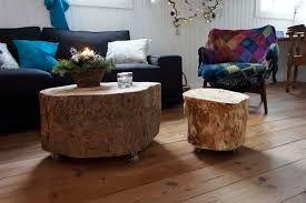 sofabord i træ - Google-søgning