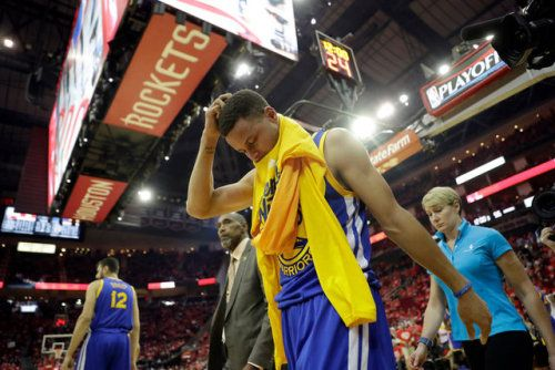 Pro Basketball|Stephen Curry Is Out, but Warriors' Fingers... #StephenCurry: Pro Basketball|Stephen Curry Is Out, but… #StephenCurry