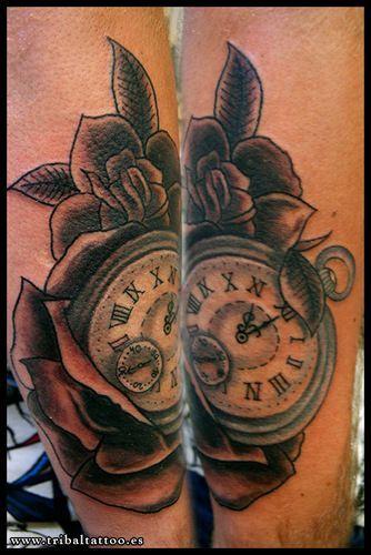 Tattoo reloj, Tarragona, Amposta, Tortosa, Castellon - tattoo maori, polinesio, brazo tatuaje, tattoo, che gevara, tattoo maori, tattoo polinesio, , fish koi tattoos tarragona, tattoo rana, tattoo frog, calavera mejicana chicana meixican , calavera cuervo, tattoo cuervus skull,brazalete, muñequera, maori, polinesio rama flores mariposas, butterfly tattoo tattoo ojo de horus, eye tattoo orus, tribal tattoo, tarragona, buda, tattoo, signos chakras, tattoo tattoo flor de loto,,tattoos tribal…