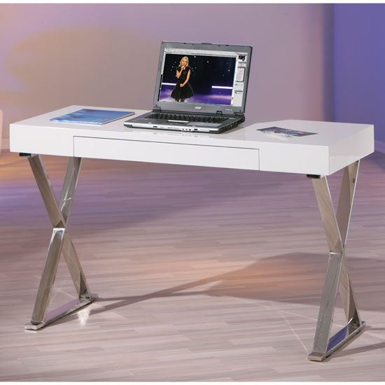 145 best images about Computer Desk on Pinterest  Small computer