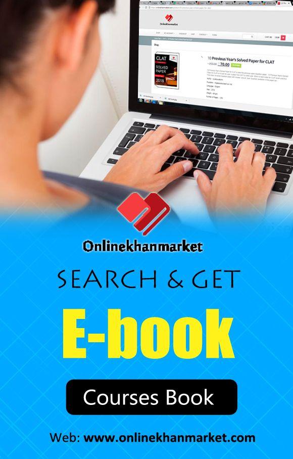 Book For Du Llb Entrance Exam E Book Exam Teacher Assistant