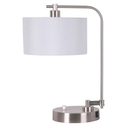 36 Best Images About Lighting On Pinterest Chrome Finish