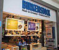 birkenstock mexico - Buscar con Google