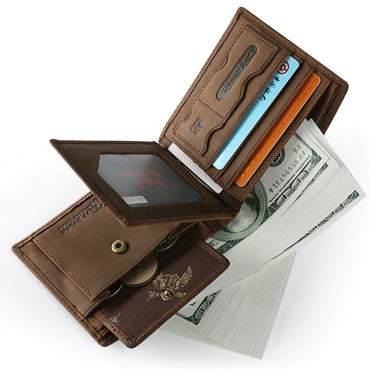 Find More Wallets Information about Hot Sale! Fashion Genuine Leather Men Purse Top quality Wallet coin pocket purse card Free shipping,High Quality card nic,China card cufflinks Suppliers, Cheap purse card from Ruil Store on Aliexpress.com