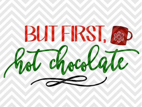 25 Unique Naughty Santa Ideas On Pinterest Naughty
