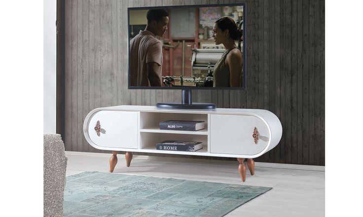 Sizde Yaşam Alanlarınıza Kalite Katmak Adına Yüzlerce Ürünlerimiz ile Birlikte sizleri Tarz Mobilya Mağamıza Davet Ediyoruz ... Tarz Mobilya | Evinizin Yeni Tarzı '' O '' www.tarzmobilya.com 0216 443 0 445 Whatsapp:+90 532 722 47 57 #view #mobilyatarz #tarzmobilya #homedecor #interior #deco #livingroom #design #furniture #decoration #likeforlike #picoftheday #tagsforlikes #style #lifestyle #styling #instadaily #instadecor #istanbul #homedesign #fashion #türkiye #tvünitesi #look #inspration…