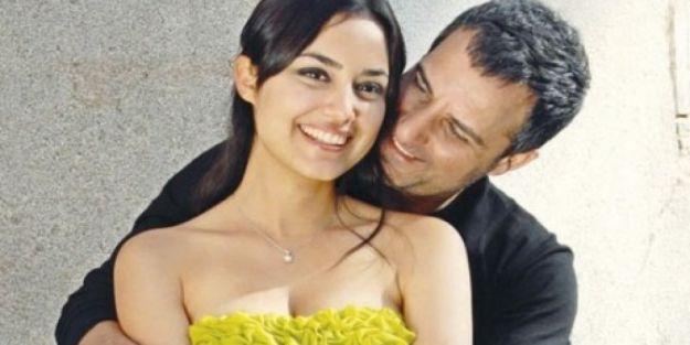 Rafet El Roman bakıcı söylemlerine cevap verdi http://www.haberinadresi.com/magazin