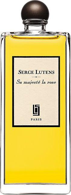 Serge Lutens Parfums Sa Majeste la Rose Eau de Parfum - - Barneys.com