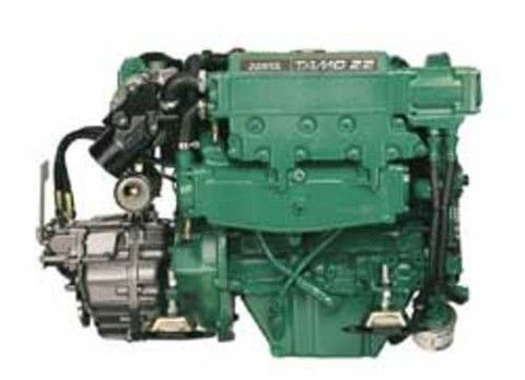 82 best volvo service manual images on pinterest volvo atelier click on the picture to download volvo penta tmd22 tamd22 md22 marine engines workshop manual publicscrutiny Choice Image