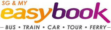 WHY BOOK TICKET ONLINE WITH EASYBOOK? .For more information visit on this website http://www.easybook.com/bus-kl-penang