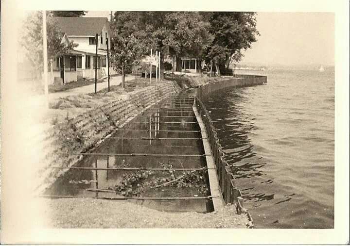 34 Best Memories Of Buckeye Lake Images On Pinterest Buckeye Lake Buckeyes And Lakes