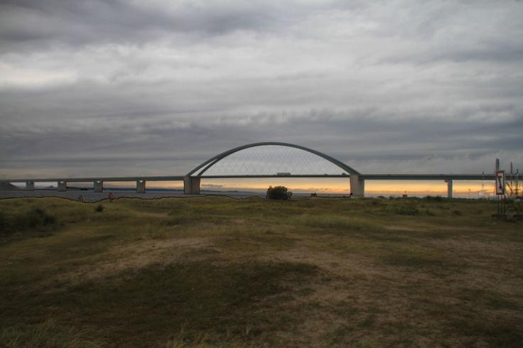 17 mejores ideas sobre Fehmarnsundbrücke en Pinterest Arte m - arte m badezimmer