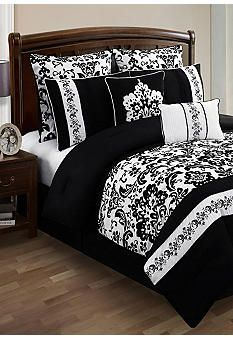 Deauville blossom Duvet- couvers home - Pesquisa Google