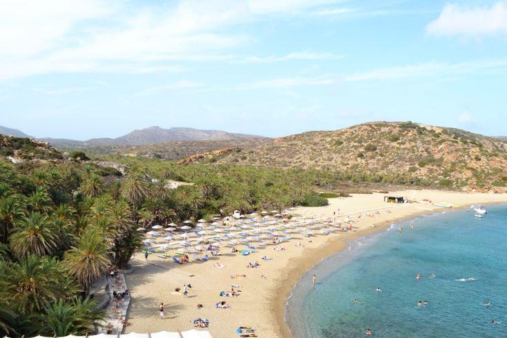 siteia-vai-beach