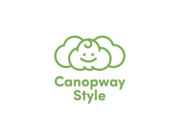 logo_canopway_oos_design