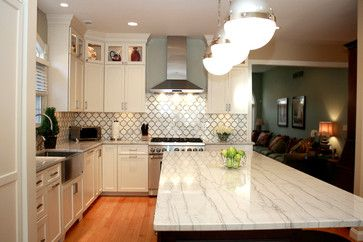 301 Best Images About Kitchen On Pinterest