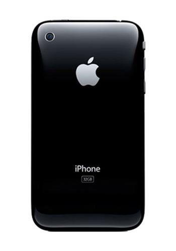 Apple iPhone 3GS 32GB Black – Chocolate Diamonds - See more at: http://jewelry.florentt.com/jewelry/jewelry-sets/apple-iphone-3gs-32gb-black-chocolate-diamonds-com/