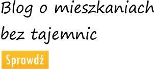 Activ Investment Sp. z o.o. - Od 20 lat budujemy przyjazne i komfortowe mieszkania.mieszkania na sprzedaż Katowice, mieszkania na sprzedaż Wrocław, mdm Wrocław, mdm Kraków, mdm Katowice, deweloper Katowice, deweloper Kraków, deweloper Wrocław, mieszkania Katowice, mieszkania Kraków, mieszkania Wrocław, mieszkania Wrocław krzyki, nowe mieszkania Katowice, nowe mieszkania Kraków, nowe mieszkania Wrocław, mieszkania na sprzedaż Kraków