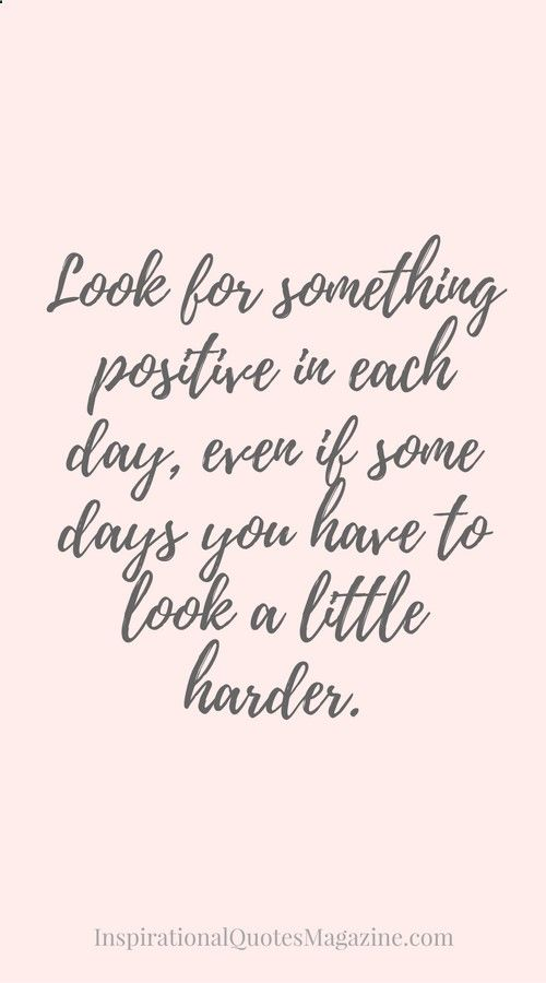 Inspirational Quote about Life - Visit us at InspirationalQuot... for the best inspirational quotes!