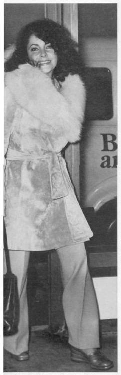 Elizabeth Taylor - various