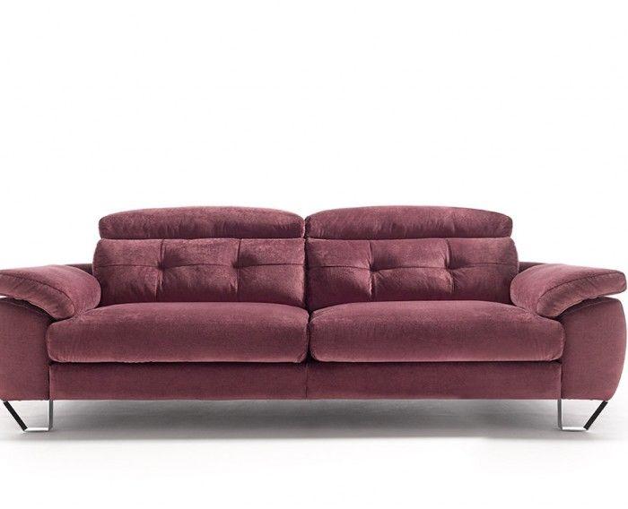 44 best personnalisations images on pinterest lounges. Black Bedroom Furniture Sets. Home Design Ideas