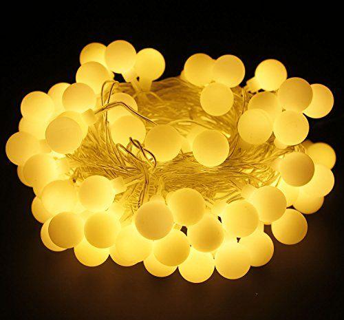 1000 ideen zu innen lichterketten auf pinterest. Black Bedroom Furniture Sets. Home Design Ideas
