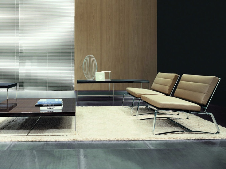 56 best images about minotti on pinterest sectional for Minotti kitchen