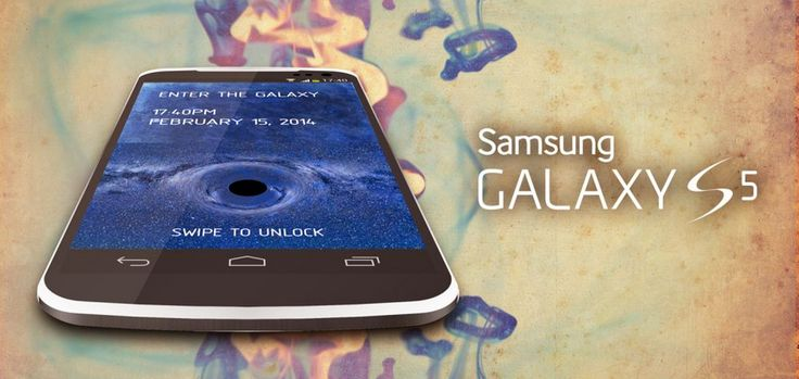 Precio, especificaciones, versiones y lanzamiento. Todo sobre el Samsung Galaxy S5, el nuevo teléfono de la marca surcoreana.