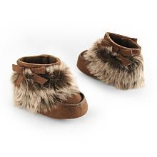 I think I am going to get these for Vanessa for winter. Only $10.99!