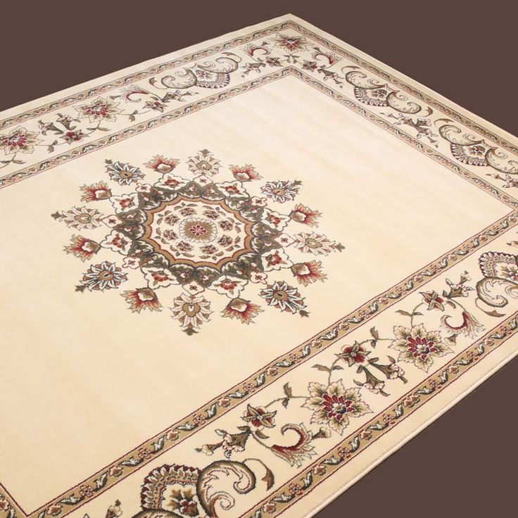 33 Best Indian Rugs amp Carpets Images On Pinterest