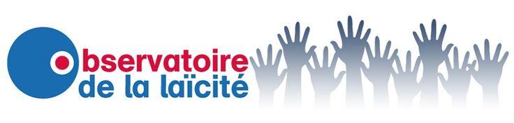 http://www.gouvernement.fr/observatoire-de-la-laicite