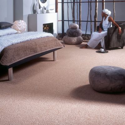Extravagance http://www.topcarpets.co.za/extravagance-detail