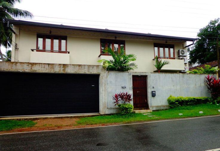 https://mylankaproperty.com/properties/new-luxury-house-sale-battaramulla/ New property (New Luxury House For Sale in Battaramulla) has been published on Sri Lanka Properties