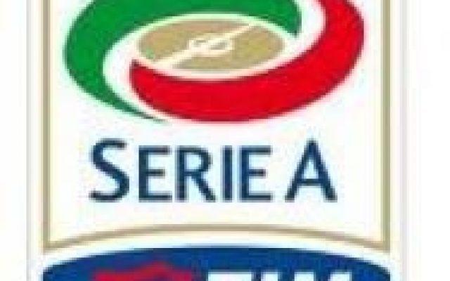Incredibile il giudice sportivo punisce la Juventus per i cori dei bambini contro il portiere Brkic