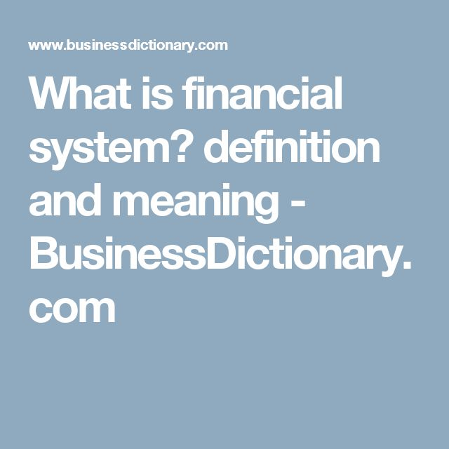 browse terms starting with p businessdictionarycom