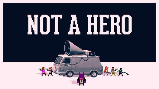 http://www.hackspedia.com/not-a-hero-cracked-download-torrent/