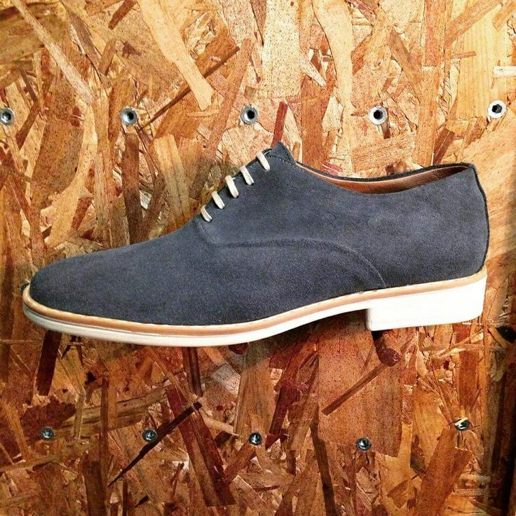 Ipswich derby shoes ! Gris océano ... Disponibles en @tebanos y @makenotienda#menfashion#instafashion#swag#swagger#boy#model#style#fashionstyle#instagood#men#look#cool#outfitoftheday#moda#mode#swagg#fashionstudy#loveit#fashion#fashionable#fashiondiaries#fashionblogger#outfit#shoes#footwear#beautiful#lovethem#moda#instashoes#shoesoftheday#shoe #derbyshoes
