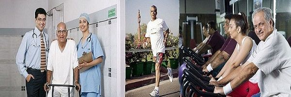 Why to Choose Affordable Hip resurfacing Surgery Hospital India - Quick guide