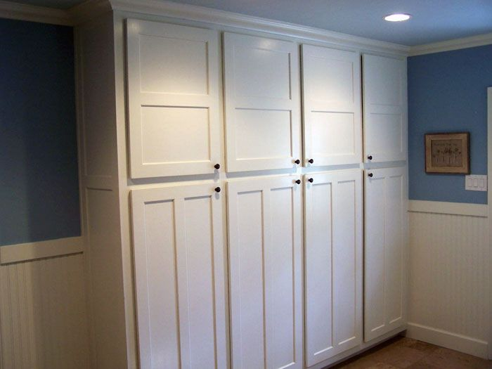 built in pantry cabinets for kitchen 9 best images about bathroom on built in 12673