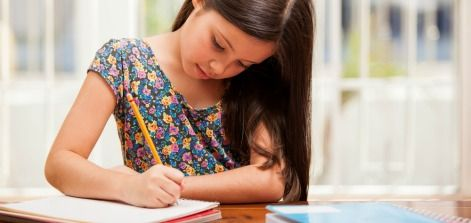 Would you be happy to see your grandchildren home schooled? Author Vanessa Ronan was home schooled by her parents and maintains that it was the best, and most empowering, decision they could have taken.