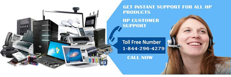We dedicatedly offer the best technical support services for HP Desktops by certified technicians. For technical issues Call at Toll Free No. 1-844-296-4279 (US) Tech Support Phone Number, Help Desk & Customer care Number