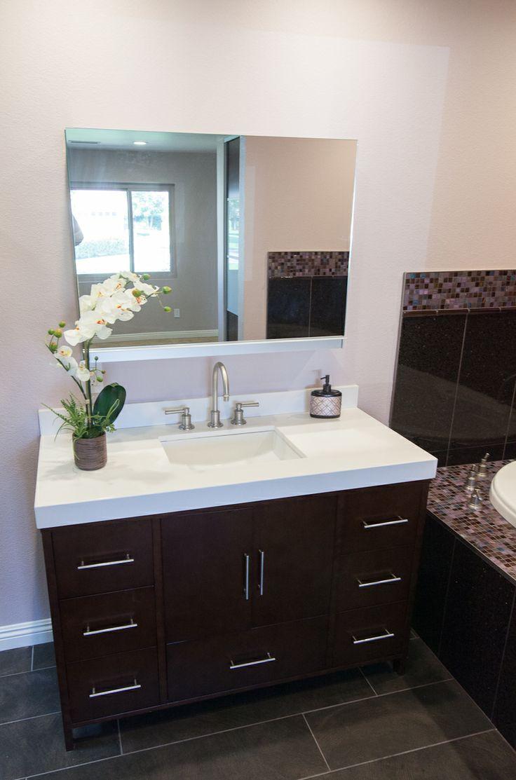 Bathroom Vanities Ventura bathroom cabinets ventura county. special services remodeling