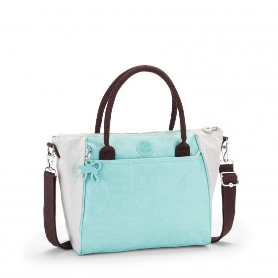 Amiel Bp Kipling bag