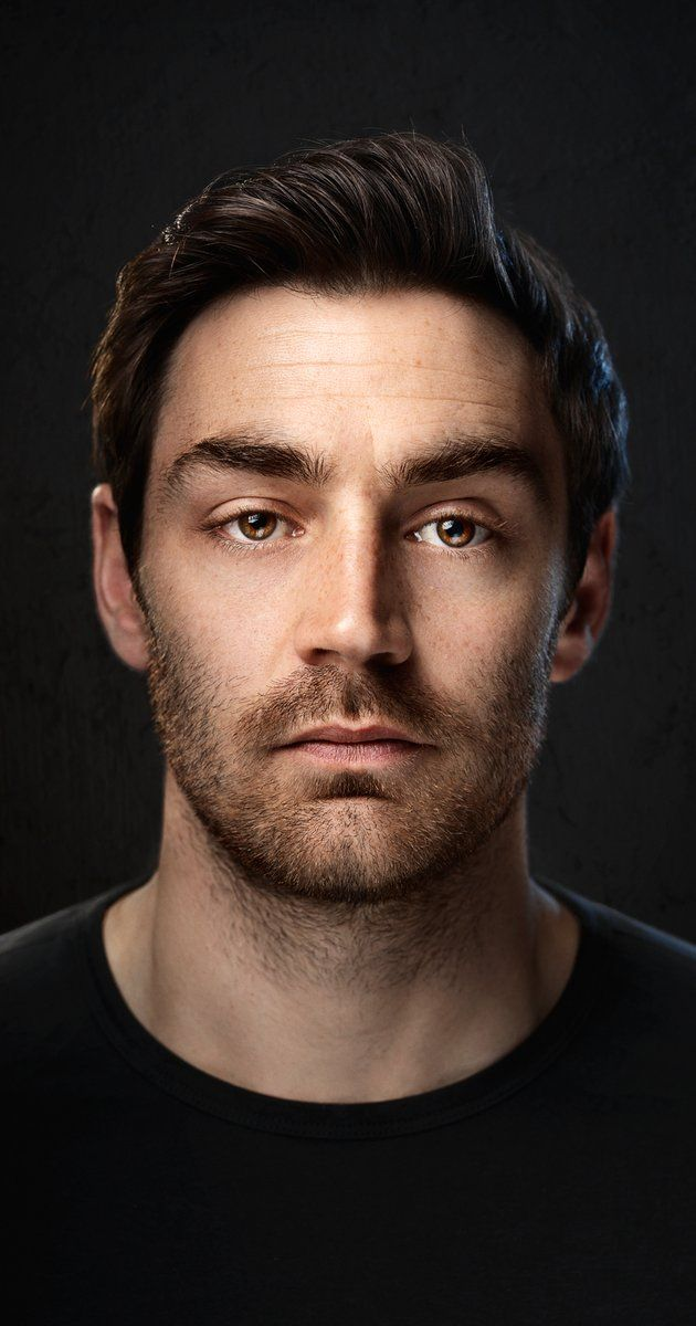 Cool Side Haircuts Pictures Photos Of Matthew Mcnulty Imdb Matthew