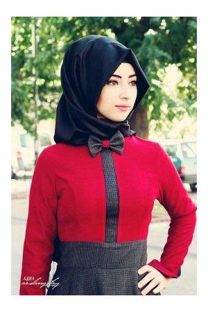 #medinetesettur #medine #tesettür #kombin #elbise