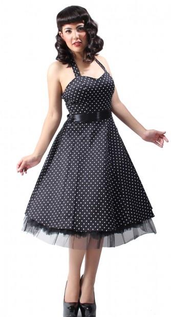 Cry Me A River Dress - Dresses - Womens | Blame Betty
